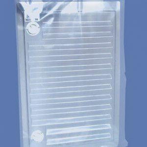 Condensation Tray, 48 Inch