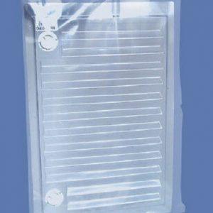 """Condensation Tray 18"""""""