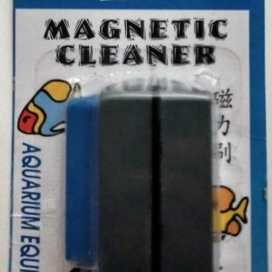 magnets Small Aquarium Cleaning Magnet