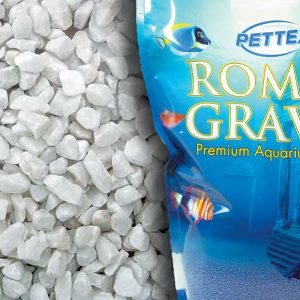 Aquatic Natural Alpine 4.4lb Aquarium Gravel
