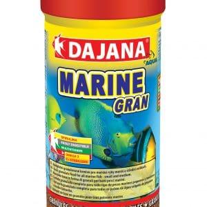 Marine Gran 1.9 Oz, Food For Salt Water Fish