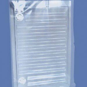 """Condensation Tray 30"""""""