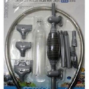 Smart Aquarium Maintainer Set