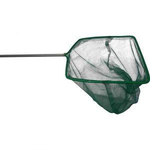Aquarium Net 8 Inch