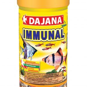 Immunal Flake 100ml/20g