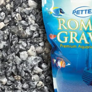 Aquatic Natural Cobra 4.4lb Aquarium Gravel