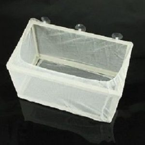 Aquarium Isolation & Breeder Net