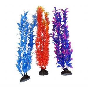 Seaweed Aquarium Plants 12-13 Inch