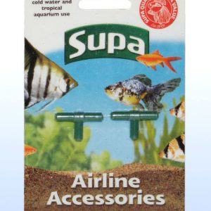 Airline Tee's for Aquatic Tubing Airline