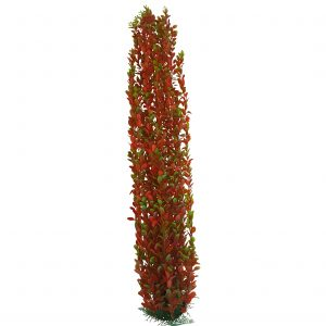 Artificial Pond Plant 39 Inches Tall