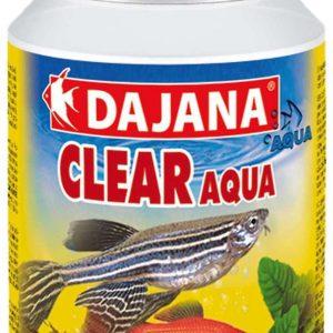 Dajana Clear Aqua 100ml