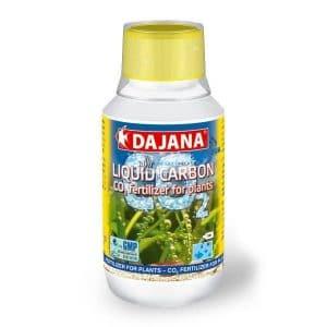 Dajana Liquid Carbon 100ml