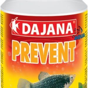 Dajana Prevent 3.38 Fl Oz 100ml