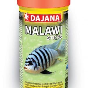 Malawi Sticks Cichlid Fooda