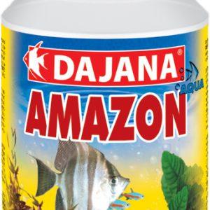 Dajana Amazon Conditioner