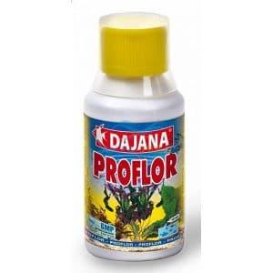 Dajana Proflor 8.45 Fl Oz 250ml