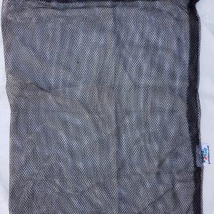 "Filter Media Bag 18"" x 24"" (45cm x 60cm) 4mm 5/32"" for Pond and Aquarium Filtration"
