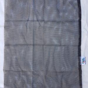 Filter Media Bag 18'' x 24'' (45 cm x 60cm), 2mm 5/64''