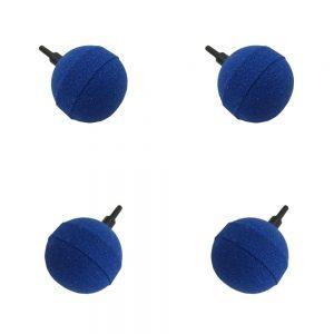 30mm Ball Aeration Airstone